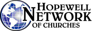 Hopewell Network Church Logo