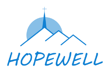 Hopewell Christian Fellowship